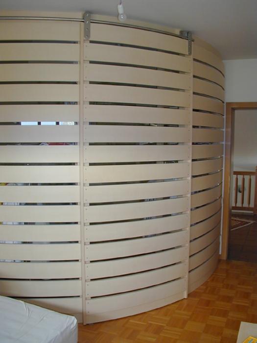 unsere referenzen projekte. Black Bedroom Furniture Sets. Home Design Ideas